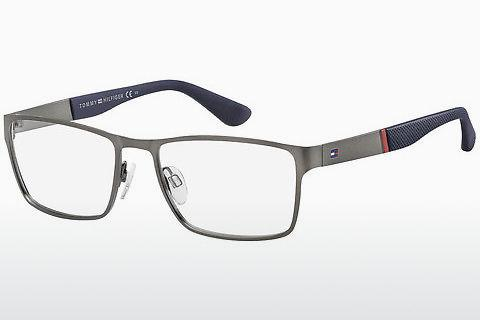 Brille Tommy Hilfiger TH 1543 R80
