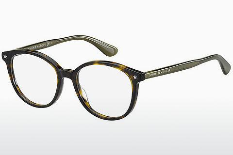 Brille Tommy Hilfiger TH 1552 086
