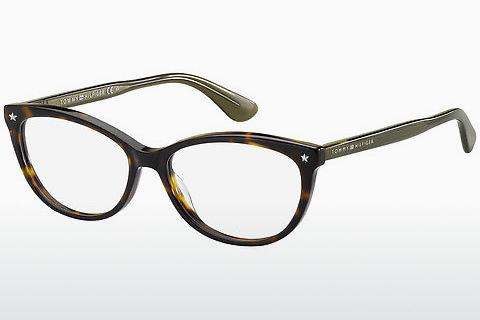 Brille Tommy Hilfiger TH 1553 086