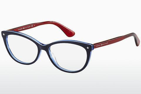 Brille Tommy Hilfiger TH 1553 ZX9