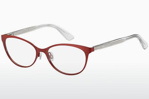 Brille Tommy Hilfiger TH 1554 C9A