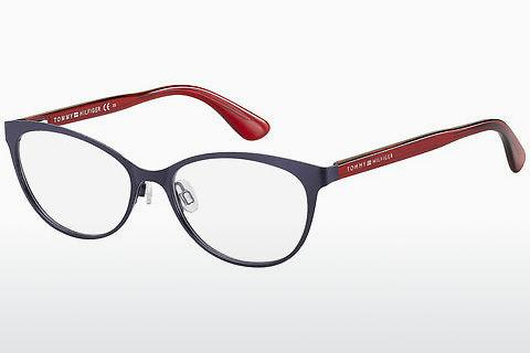 Brille Tommy Hilfiger TH 1554 PJP