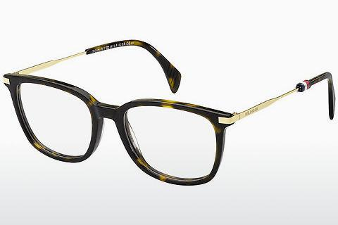 Brille Tommy Hilfiger TH 1558 086