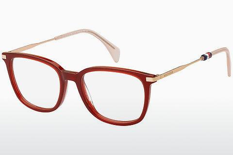 Brille Tommy Hilfiger TH 1558 C9A