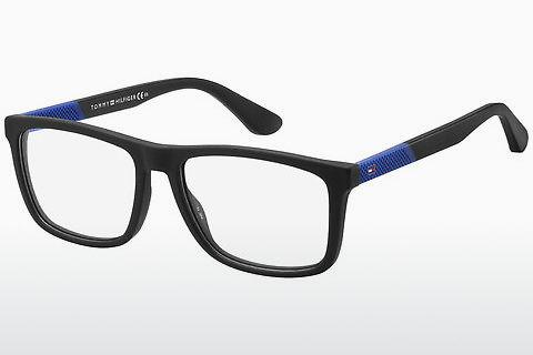 Brille Tommy Hilfiger TH 1561 003