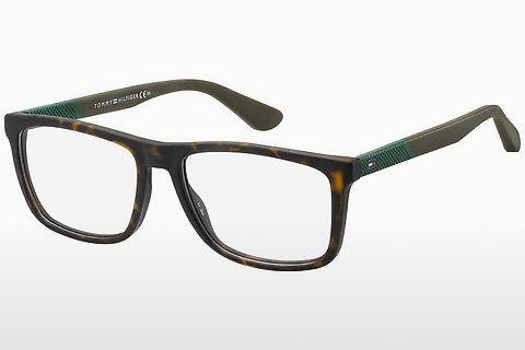 Brille Tommy Hilfiger TH 1561 086