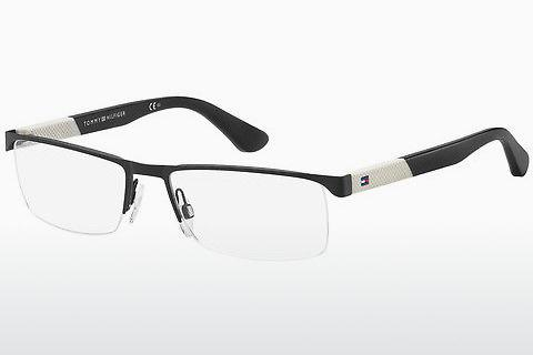 Brille Tommy Hilfiger TH 1562 003