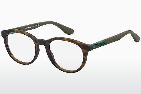 Brille Tommy Hilfiger TH 1563 086
