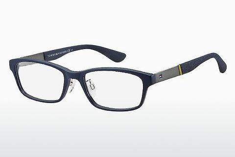 Brille Tommy Hilfiger TH 1564/F PJP