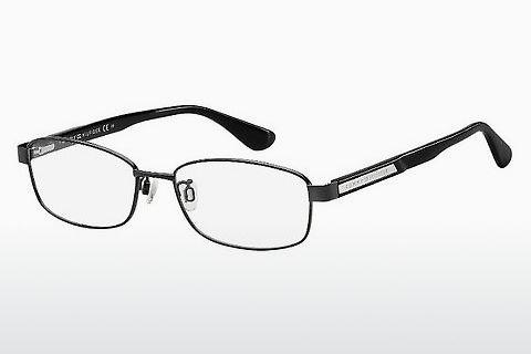 Brille Tommy Hilfiger TH 1566/F 003