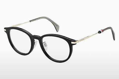 Brille Tommy Hilfiger TH 1567/F 807