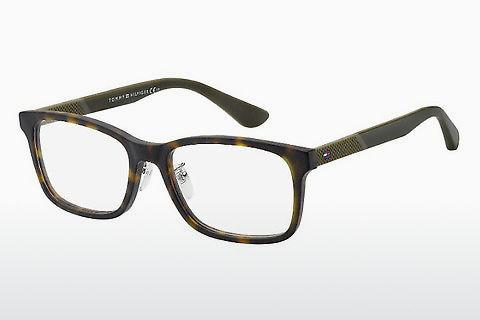 Brille Tommy Hilfiger TH 1568/F 086