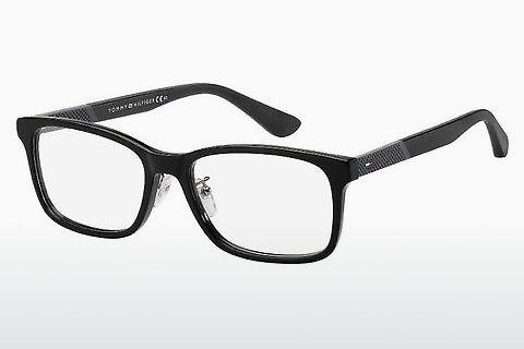 Brille Tommy Hilfiger TH 1568/F 807