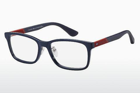 Brille Tommy Hilfiger TH 1568/F PJP