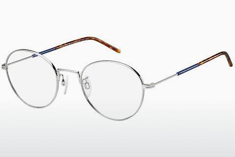 Brille Tommy Hilfiger TH 1575/F 010