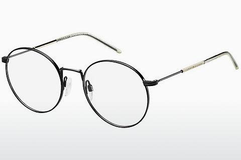 Brille Tommy Hilfiger TH 1586 807