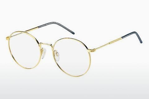Brille Tommy Hilfiger TH 1586 J5G