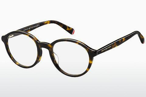 Brille Tommy Hilfiger TH 1587/G 086