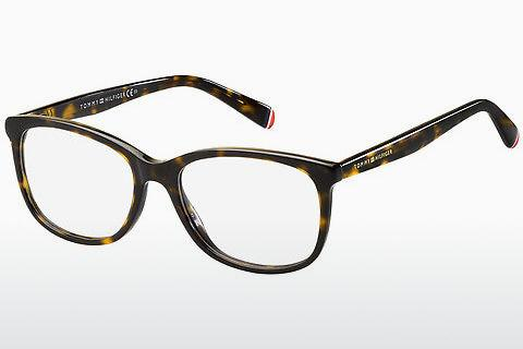 Brille Tommy Hilfiger TH 1588 086