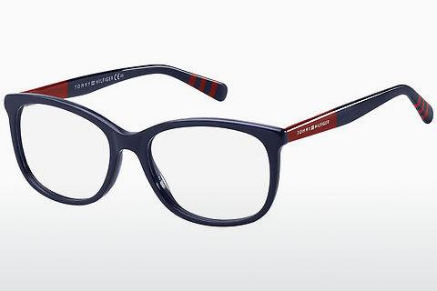 Brille Tommy Hilfiger TH 1588 PJP