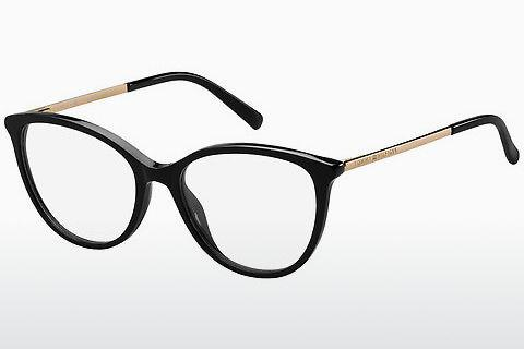 Brille Tommy Hilfiger TH 1590 807