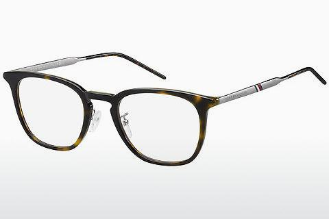 Brille Tommy Hilfiger TH 1623/G 086