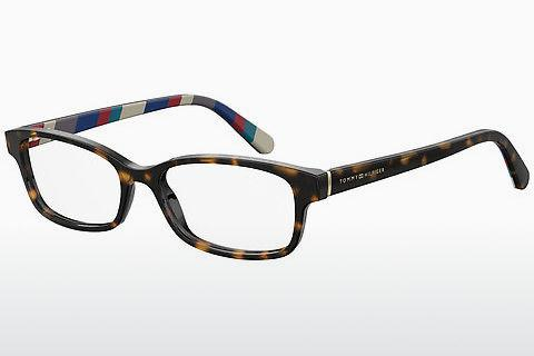 Brille Tommy Hilfiger TH 1685 086