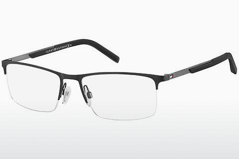 Brille Tommy Hilfiger TH 1692 BSC