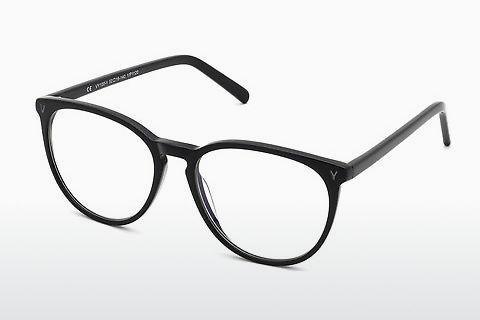 Brille VOOY Afterwork 100-01