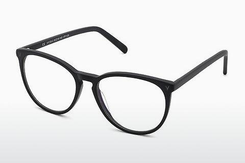 Brille VOOY Afterwork 100-02