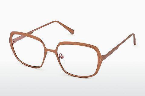 Brille VOOY Club One 04