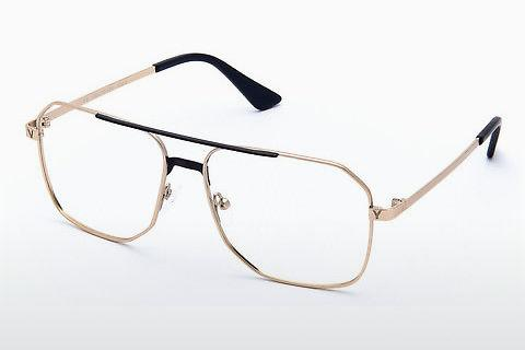 Brille VOOY Deluxe Freestyle 01