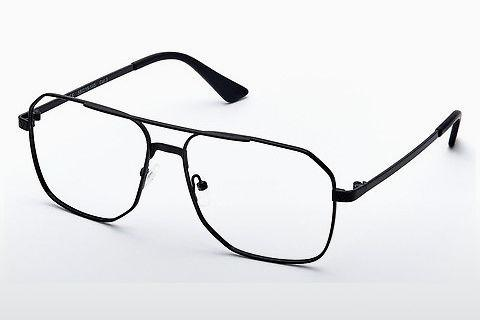 Brille VOOY Deluxe Freestyle 02