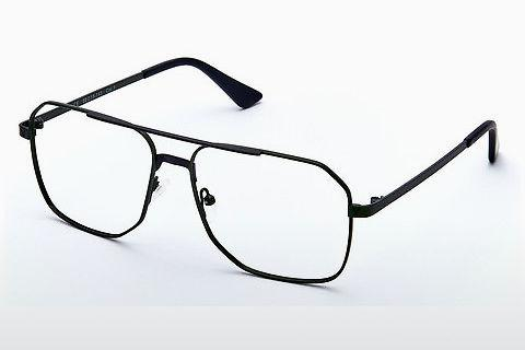 Brille VOOY Deluxe Freestyle 03