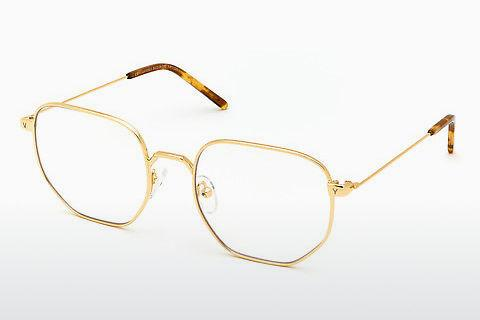 Brille VOOY Dinner 105-01
