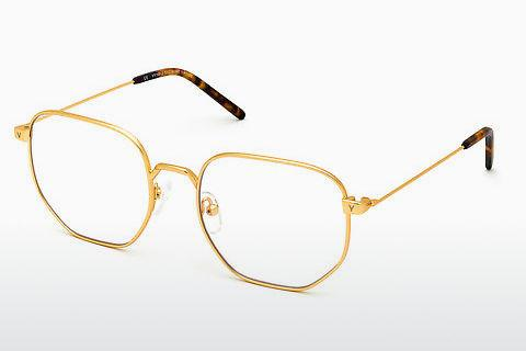 Brille VOOY Dinner 105-02