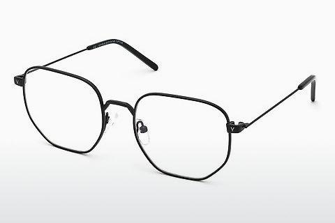 Brille VOOY Dinner 105-06