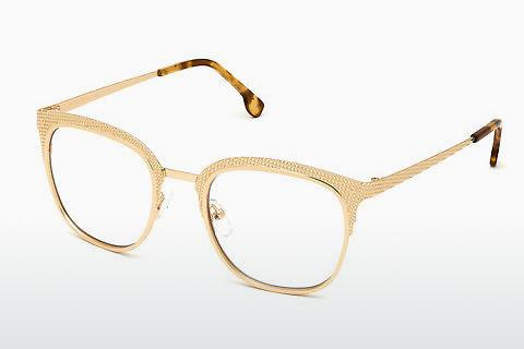 Brille VOOY Meeting 108-01