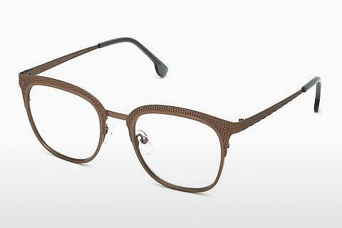 Brille VOOY Meeting 108-03