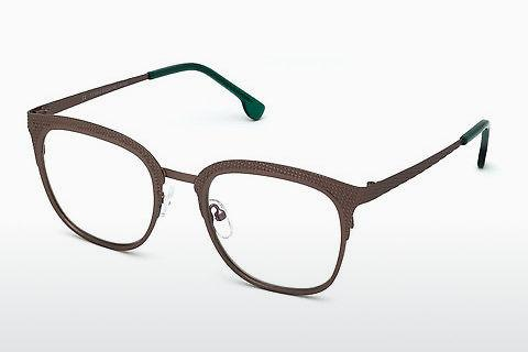 Brille VOOY Meeting 108-04