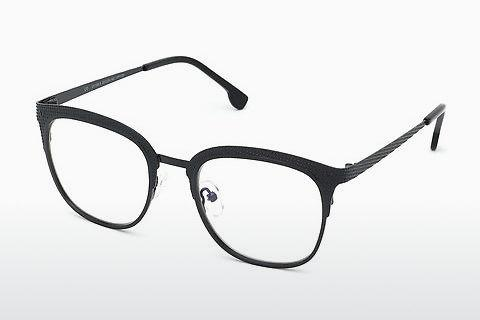 Brille VOOY Meeting 108-05