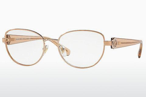 Brille Versace VE1246B 1052