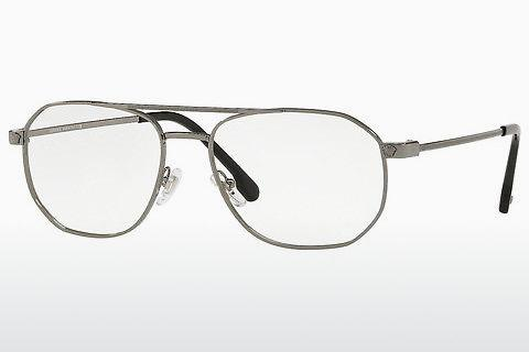 Brille Versace VE1252 1001