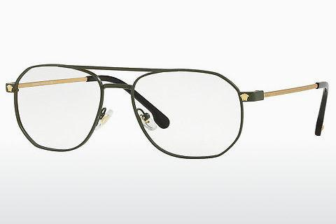 Brille Versace VE1252 1432