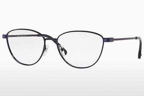 Brille Versace VE1253 1431
