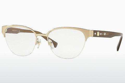 Brille Versace VE1255B 1339