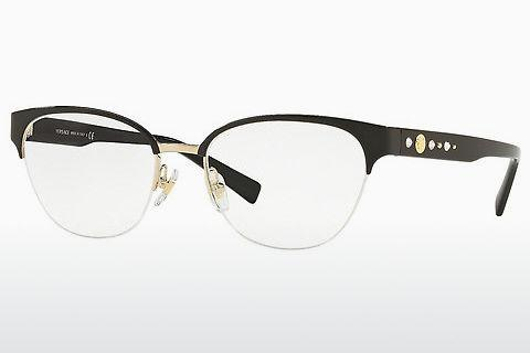 Brille Versace VE1255B 1433