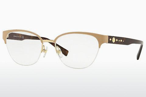 Brille Versace VE1255B 1434
