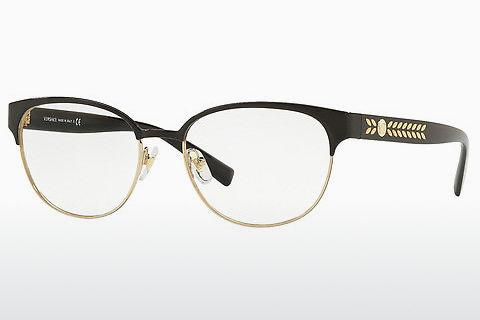 Brille Versace VE1256 1371