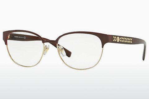 Brille Versace VE1256 1435